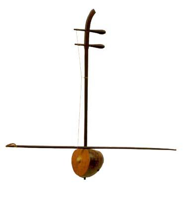 nhạc cụ dân tộc đêy Keogao1